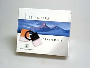 Kit Lee Starter. Brand New