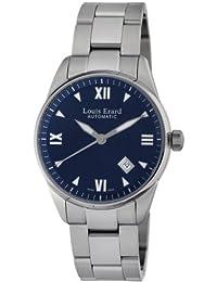 Louis Erard 69101AA05.BMA19 Heritage - Reloj automático para Hombre