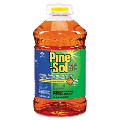 pine-sol-cleaner-disinfectant-deodorizer-144oz-3-ct-by-pine-sol