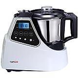 TANGO Robot De Cocina Tango Mix