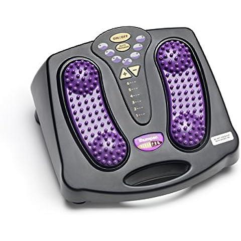 Thumper Versa Pro Massaggiatore Professionale di piedi