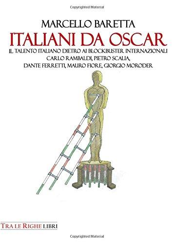 italiani-da-oscar-il-talento-italiano-dietro-ai-blockbuster-internazionali-carlo-rambaldi-pietro-sca