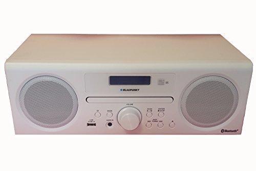 blaupunkt-ne-8250-dab-radio-stereo-system-built-in-bluetooth-usb-playback-certified-refurbished