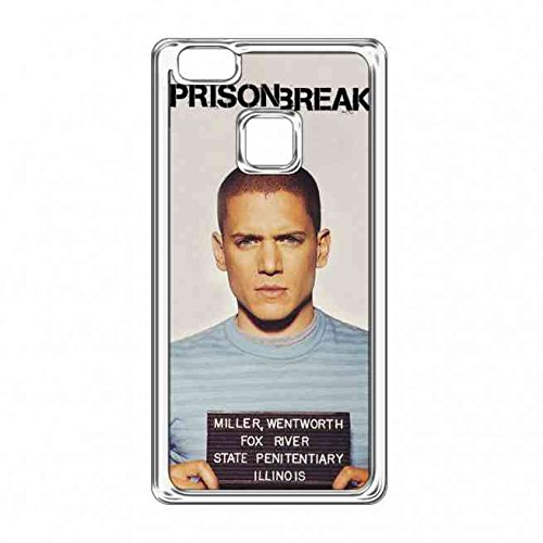 prison-break-fundaprison-break-logo-fundawentworth-miller-huawei-p9-lite-fundatelevision-huawei-p9-l
