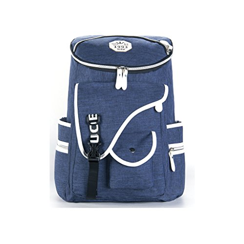 b3336ae413 Backpacks for Teen Girls and Boys for School,Multi-pocket Casual Rucksack  School College