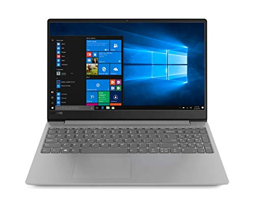 "Lenovo Ideapad 330S-15IKB Ultrabook 15,6"" Full HD Gris (Intel Core i7, 8 Go de RAM, 1 to+ SSD 128 Go, AMD Radeon 535M 2GB, Windows 10)"