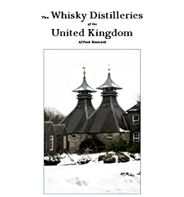 The Whisky Distilleries of the United Kingdom (English Edition) par [Barnard, Alfred]
