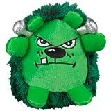 Kyjen Halloween Hedgehog Grunt - Frankenstein