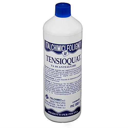 antialghe-liquido-piscina-1lt-trattamento-pulizia-protezione-acqua-ta10-82964
