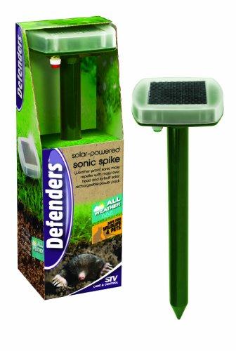 defenders-solar-powered-sonic-mole-spike