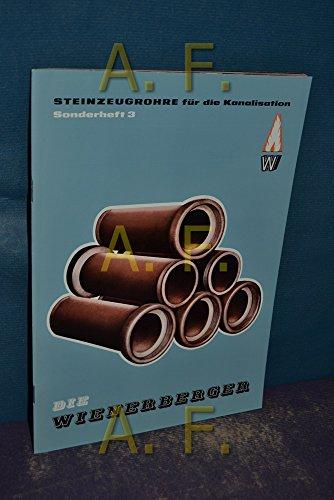 sonderheft-3-steinzeugrohre-fur-die-kanalisation-die-wienerberger