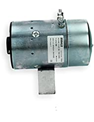 Motor Mahle mm88 (Delco-Remy: 19024749)