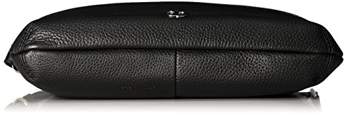 Gerry Weber - Pamplona I Shoulderbag Lvz, Borse a tracolla Donna Nero (Black)