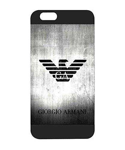 armani iphone 6 case, OFF 79%,Buy!
