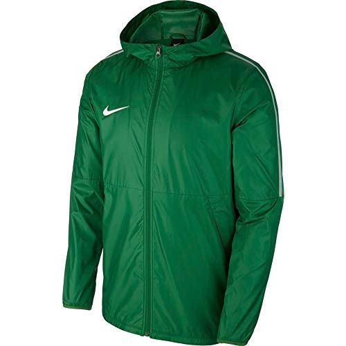Nike Park18Rain Jacket Children