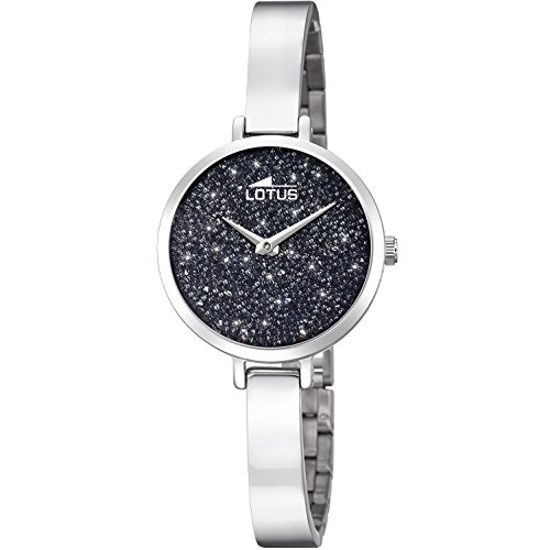 Watch LOTUS Women 18561/2 with Swarovski Elements