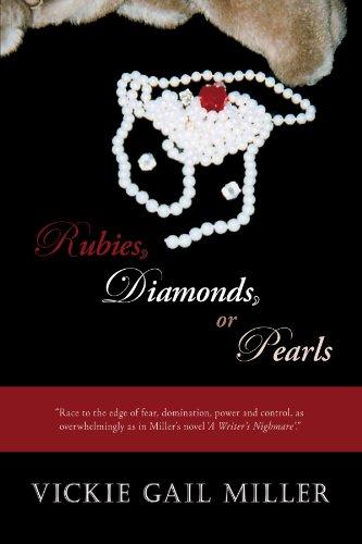 Rubies, Diamonds or Pearls