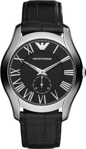 giorgio-armani-ar1703-orologio-da-polso-da-uomo-cinturino-in-pelle