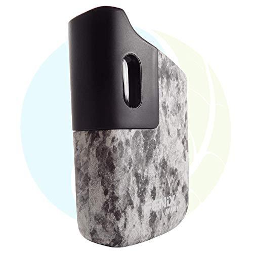 FENiX Mini Vaporizer *Marble* Verdampfer für Kräuter, Harze und Öle - ECHTE KONVEKTION! Neueste Version 2019! *Marmor-Design* *NIKOTINFREI!!*