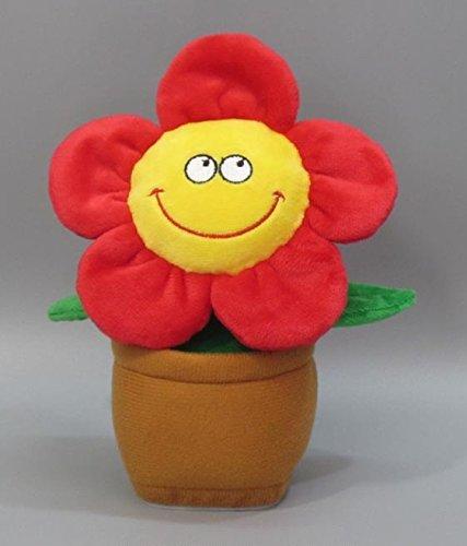 busduga-laberblume-wir-sprechen-alles-nach-wahlen-sie-ihre-figur-aus-laber-blume