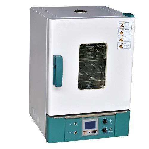 Inkubator Brutschrank Incubator Labor Praxis IB1 -