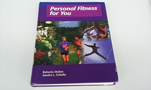 Personal Fitness for You