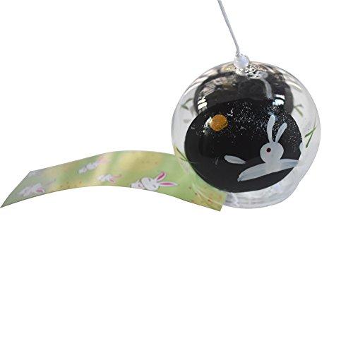 japonais-carillon-cloche-de-vent-en-verre-fait-main-inscription-s-valentine-cadeau-en-forme-de-maiso