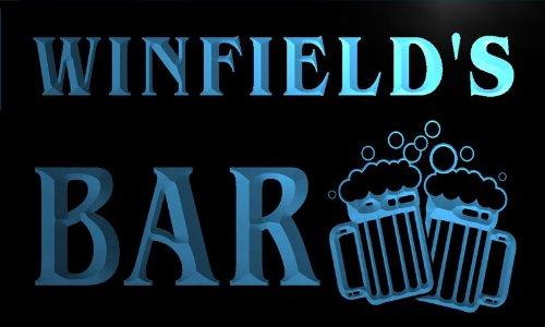 cartel-luminoso-w004217-b-winfield-name-home-bar-pub-beer-mugs-cheers-neon-light-sign