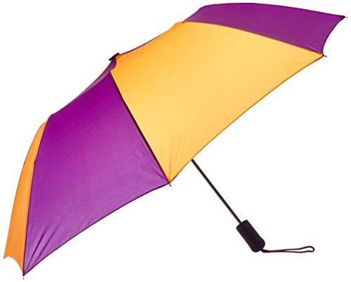 rainkist-purple-gold-the-star-auto-open-umbrella