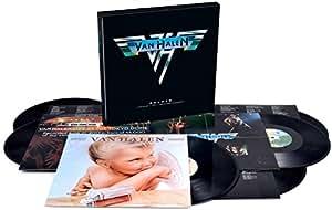 Tokyo Dome In Concert  - Coffret Deluxe 6 Vinyles