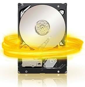 Disque dur SATA disque dur pour ordinateur portable Acer Aspire AX1300 M3910 X3810 X3990 X3200