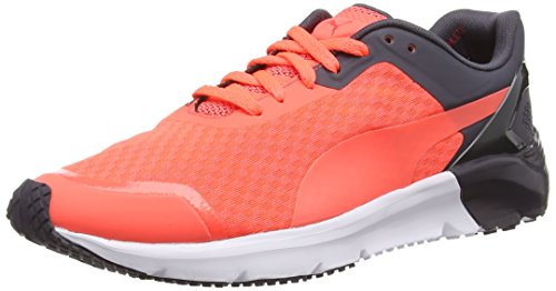 Puma Pulse PWR XT Sport Wn's, Chaussures de Fitness Femmes