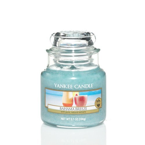 yankee-candle-bahama-breeze-small-jar-candle-fruit-scent-by-yankee-candle