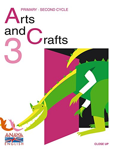 arts-and-crafts-3-anaya-english