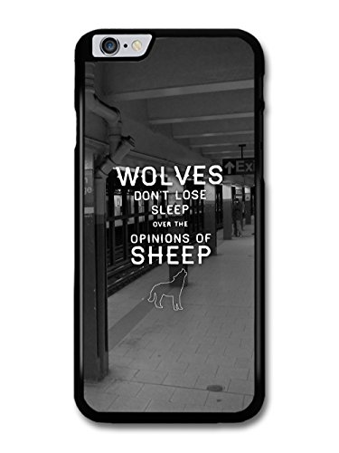 wolves-dont-lose-sleep-cool-quote-in-white-over-subway-photo-hlle-fr-iphone-6-plus-6s-plus