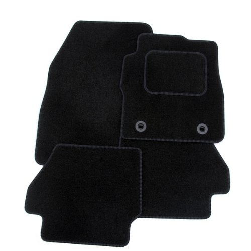 maserati-granturismo-2007-present-tailored-car-mats-black