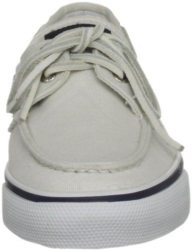 Sperry Damen Bahama Core Tex White Bootsschuhe Weiß (White)
