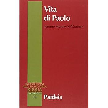 Vita Di Paolo