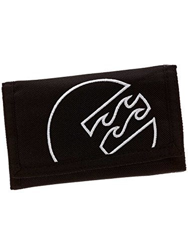 geldborse-billabong-corporal-surf-trip-eternal-wallet