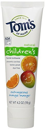 toms-of-maine-natural-toothpaste-for-children-orange-mango-42-oz-by-toms-of-maine