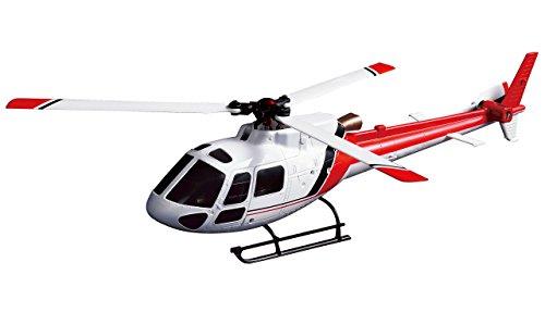 Hlicoptre-lectrique-SC150-3D-Amewi-25169-Hlicoptre–rotor-simple-RC-prt–voler-RtF-150