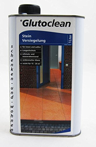 glutoclean-stein-versiegelung-1000-l