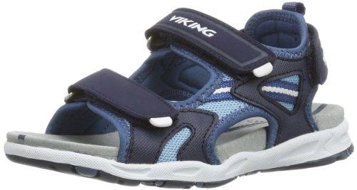 viking-anchor-3-43710-535-sandalias-para-unisex-nino-color-azul-talla-31