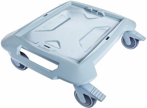 Sortimo 121015412 L-BOXX Roller (Roller Bosch)