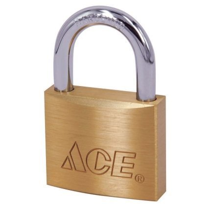 ace-solid-brass-padlock-1-1-2-body-by-ace-hardware