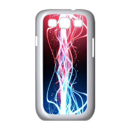samsung-galaxy-s3-9300-cell-phone-case-white-artistic-the-colors-of-walmart-by-minispiritwolf-dlewr-
