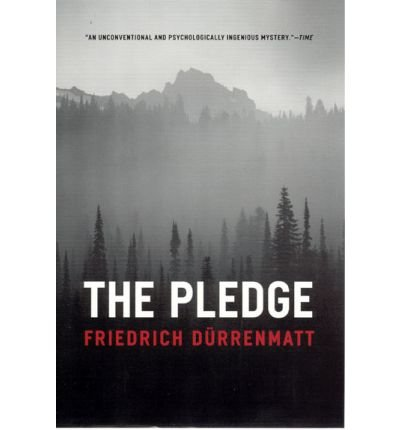 the-pledge-by-freidrich-durrenmatt
