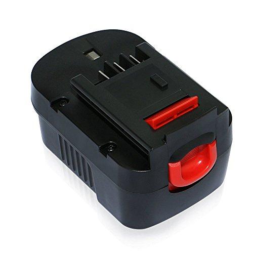 dtkr-outillage-electroportatif-outillage-sans-fil-packs-de-batterie-pour-black-decker-499936-34-4999