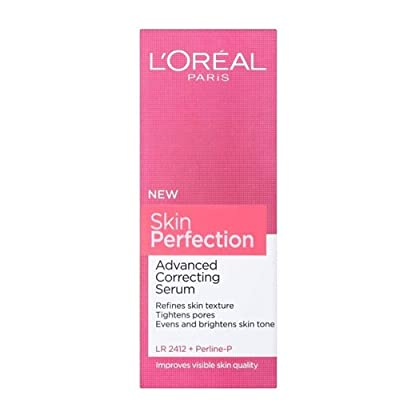 L'Oreal Paris Skin Perfection Correcting Serum 30ml by L'Oreal