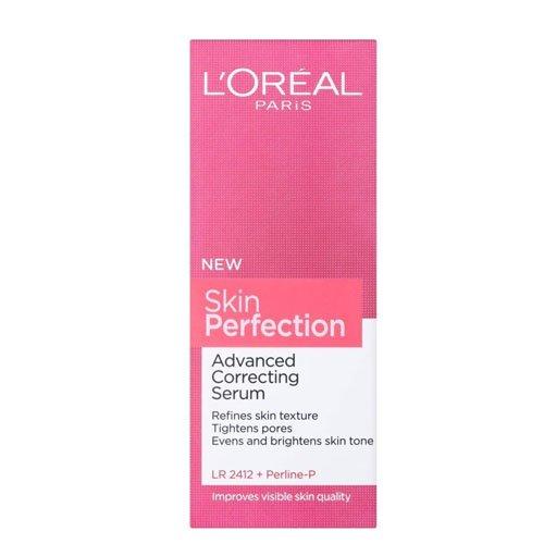 L'Oréal Paris Skin Perfection Advanced Correcting Serum 30ml